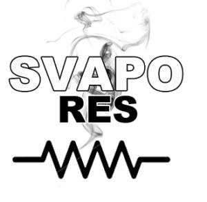 SvapoRes