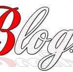Logo Ecigblog