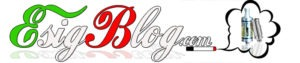 Read more about the article Logo Ecigblog