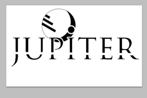 Read more about the article Logo Jupiter
