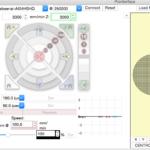 MKduo 4.3.18 dev – Z-Probe Manuale, FINALMENTE ADDIO SONDE!