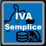 Iva Semplice