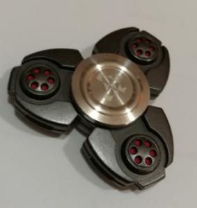 Fidget Spinner , quale il migliore , quale comprare e come risparmiare i tuoi soldi