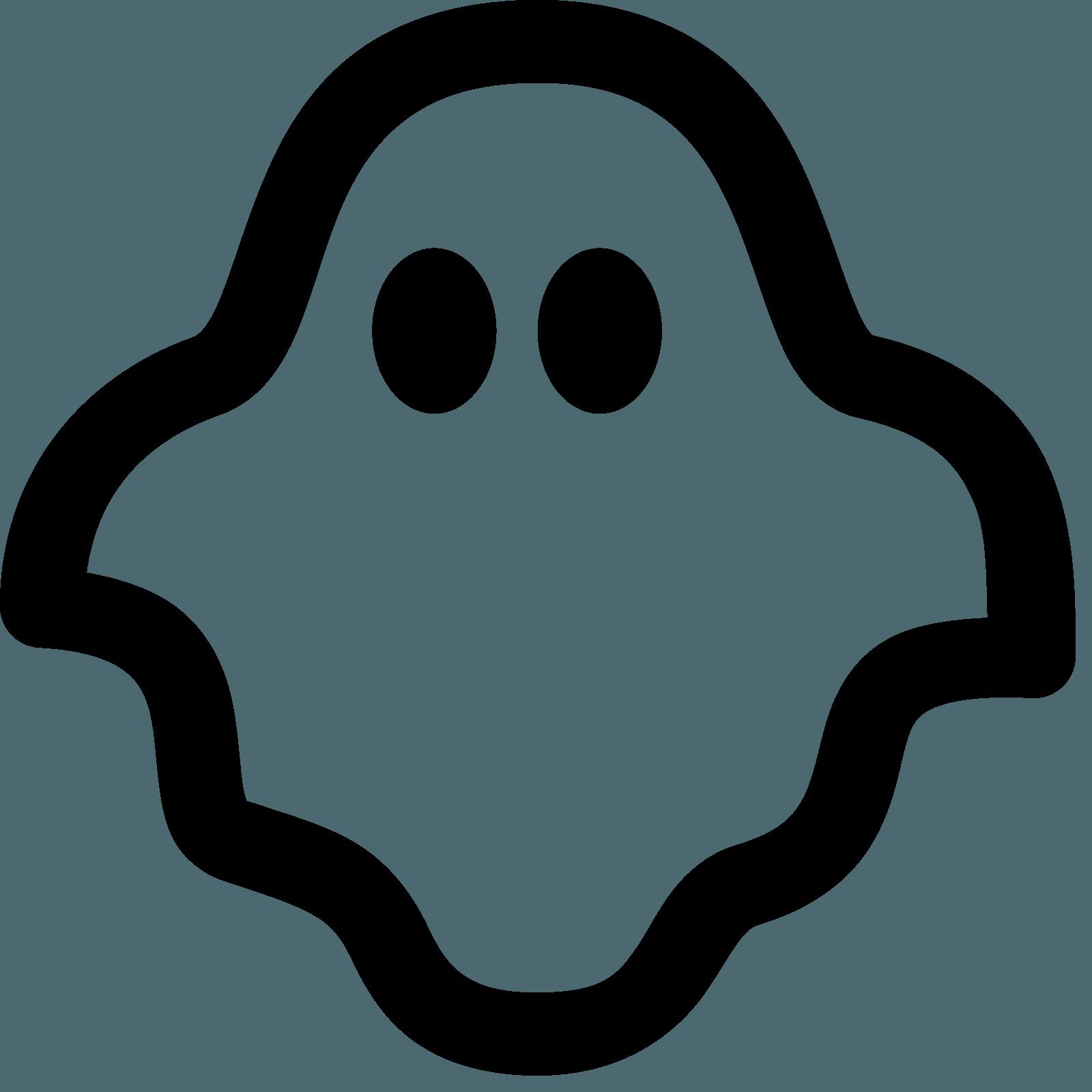 Java Programmazione – Ghost IT , nascondere archivio zip in un immagine