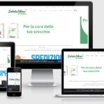 E-shop SaluteLibera