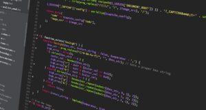 Read more about the article Magento e Boostrap : come utilizzarlo